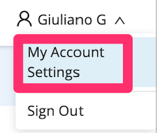 My_Account_Settings.png