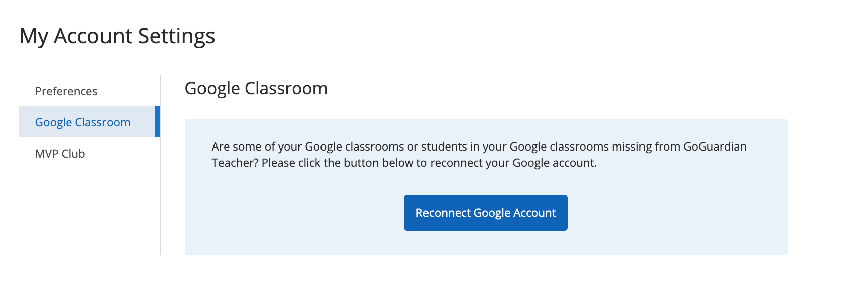 Reconnect_Google_Account.png